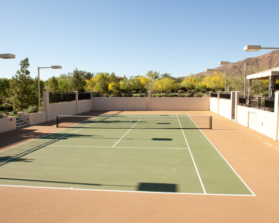 Paradise Valley Saguaro 2012 (Phoenix)