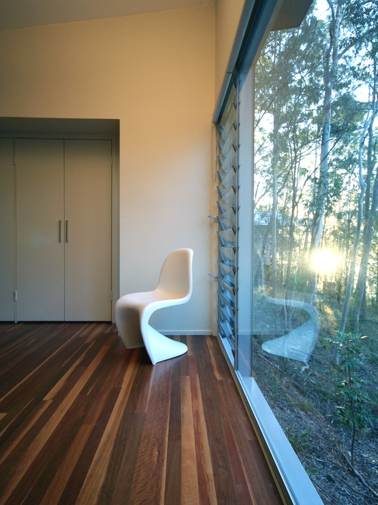 Smiths Lake House (Sydney)