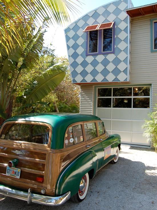 Florida Home (Tampa)