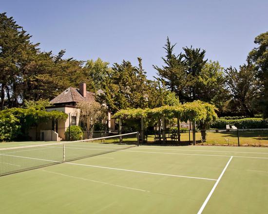 Irwin Court (San Francisco)